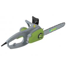 Електрически верижен трион M1L-KW05-405